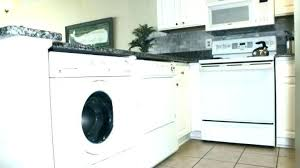 Under counter washer dryer Zybrtooth Under Counter Washer And Dryer Combo Under Counter Washer And Dryer Hidden Laundry Spaces Behind Lower Under Counter Washer And Dryer Spinwordswriterinfo Under Counter Washer And Dryer Combo Under Counter Washing Machine