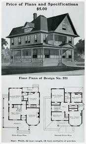 victorian mansion floor plans queen anne victorian house plans turret placement is perfect but the