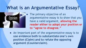 censorship review warm up is the following statement an important part of the argumentative essay is to use evidence both to substantiate one s