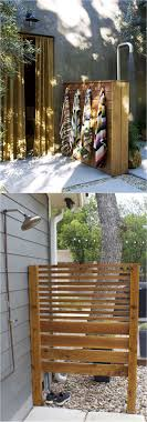 The 25 best ideas about Outdoor Showers on Pinterest Natural.