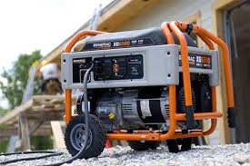 portable generators. Depending On Your Budget You Can Choose From A Variety Of Different Generators. No Matter What Need One For All Them Serve About The Same Purpose, Portable Generators