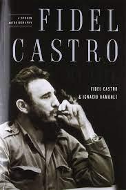 Fidel Castro: My Life: A Spoken ...