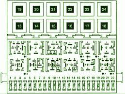 2001 jetta 1 8t wiring diagram wiring diagrams and schematics 2001 volkswagen jetta wiring diagram diagrams and schematics