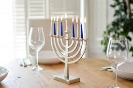 best hanukkah song i have a little dreidel or the chanukah song the tylt