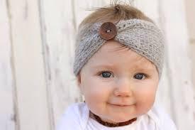 Crochet Headband Pattern Magnificent Free Crochet Headband Pattern BabyAdult Sizes