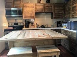 easy to make furniture ideas. Wooden Pallet Easy To Make Furniture Ideas 01 C
