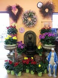 garden centers nj. Rockaway Garden Center Of NJ LLC Centers Nj S