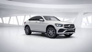 Then browse inventory or schedule a test drive. The Mercedes Amg Glc 300 4matic
