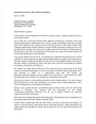 Faculty Promotion Letter Of Recommendation Sample 9 Teacher Promotion Letter Templates Free Pdf Doc Format