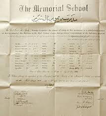 High School Deploma School Leaving Qualification Wikipedia