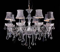 contemporary lighting crystal chandeliers antique contemporary cheap contemporary crystal chandeliers contemporary crystal chandeliers canada cheap contemporary lighting