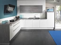 Grey Walls In Kitchen White Gloss Kitchen Grey Walls Winda 7 Furniture