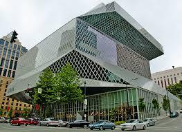 deconstructive architecture. Brilliant Deconstructive Few Buildings Exhibiting Deconstructive Architecture U2026 For