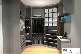 closet planejado com sapateira preço brooklin