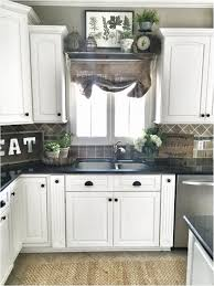 full size of home design above sink shelf fresh glass cabinets kitchen sink inspirational farmhouse large size of home design above sink shelf fresh glass