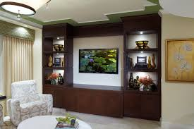 Wall Units Living Room Furniture Home Design Best Top 30 Modern Tv Cabinet Wall Units Furniture
