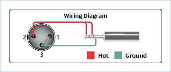 attractive trrs wiring diagram festooning electrical wiring headphone jack with mic wiring diagram attractive trrs wiring diagram festooning electrical wiring