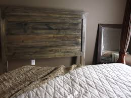 Cheap Diy Headboards Headboards For Beds Ideas Ideas