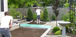 best backyard design ideas. Full Size Of Backyard:simple Cheap Diy Landscaping Ideas Designs Wonderful On A Budget Front Best Backyard Design
