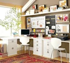 exceptional small work office. Exceptional Office Space Decorating Ideas Full Image For Small Tips Work I
