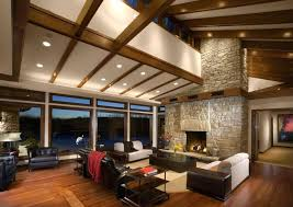 painted basement ceiling ideas. Kitchen Drop Ceiling Wood Grain Panels Painted Basement Ideas Boards On Removal A