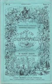 david copperfield by charles dickens first edition abebooks personal history of david copperfield illustrations dickens charles