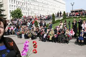 Методические материалы для студентов ГБПОУ СК Ставропольское   7322
