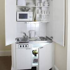 Small Picture Best 25 Micro kitchen ideas on Pinterest Compact kitchen Small