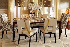perfect pier one dining room chairs