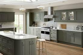 Olive Green Kitchen Cabinets Kitchen Cabinets Modern Gray Kitchen Cabinets Decorations Cabinet