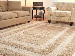 best choice of 9x12 outdoor rug in innovative design ideas for indoor rugs recycled plastic
