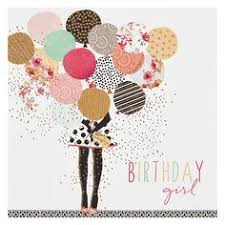 Wishing You A Wonderful Year The Birthday Board Pinterest
