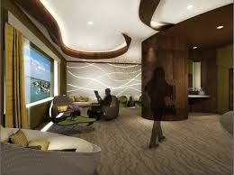 ... Accredited Interior Design Colleges Home Interior Design Colleges In  Florida Best Of Set ...
