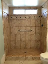 photos of tiled shower stalls opinion from cost to replace bathtub with shower