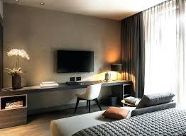 full size of lovely decoration hotel bedroom design ideas interior rooms best room ho bedroom hotel