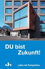 Heinzle Spenglerei GmbH & Co KG - Home | Facebook