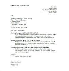 Alphabet Outline Template General Cover Letter Format Cover Letter Write Office General Cover