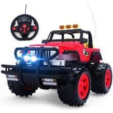 Discount <b>toy</b>-<b>car</b>-<b>remote-control</b> with Free Shipping – JOYBUY.COM
