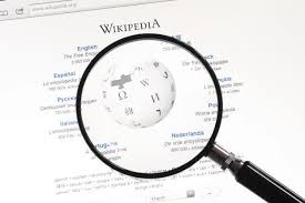 wikipedia spyglass