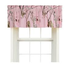 dressing baby s nursery windows in camo theme matching or no