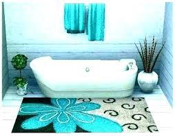 hunter green bathroom rugs bathroom rugs set s hunter green bathroom rug sets sage bath s