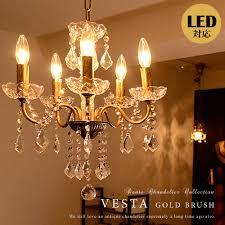 antique chandelier 5 light chandelier led bulbs for glass lighting living dining bedroom lighting entrance hall dimming response leda leda princess series