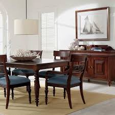 ethan allen living room chairs new ethan allen dining room set