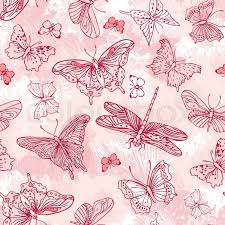 pink bed sheet texture. Beautiful Bed Throughout Pink Bed Sheet Texture S