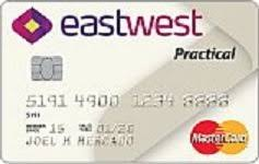 Payments made in eastwest payment channels will not incur any charge. Eastwest Bank Credit Card Online Features Requirements Binixo Ph