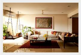 Small Picture indian decor Namastey An Indian Summer interior House