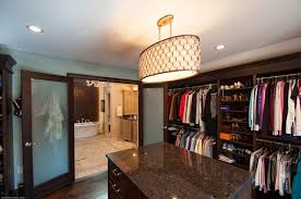 your wardrobe s not boring why should your closet lighting be boring choose lighting for your master bedroom closet that s as interesting as you are