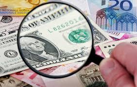 Покупать или избавляться: эксперты дали советы по курсу валют