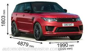 2018 land rover lr5. interesting land new range rover sport 2018 and land rover lr5