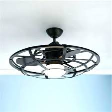 ceiling fans with lights flush mount small outdoor fan 36 mo